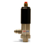 08-series-glue-valve_02082013_1