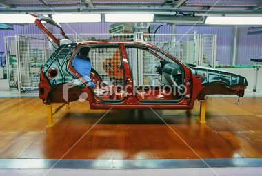 CartonPRO® High Pressure Folding Carton Gluing System