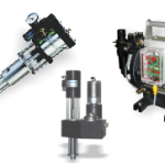 Central Pumping Systems