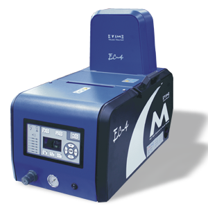 EC Series Melt Units