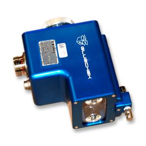 GlueChek Camera Inspection System