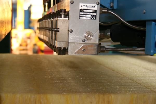 12-355-Insulating-Materials---Spray-Application
